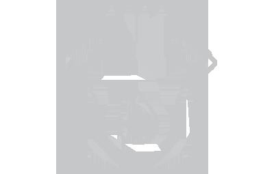 LPG reparatie